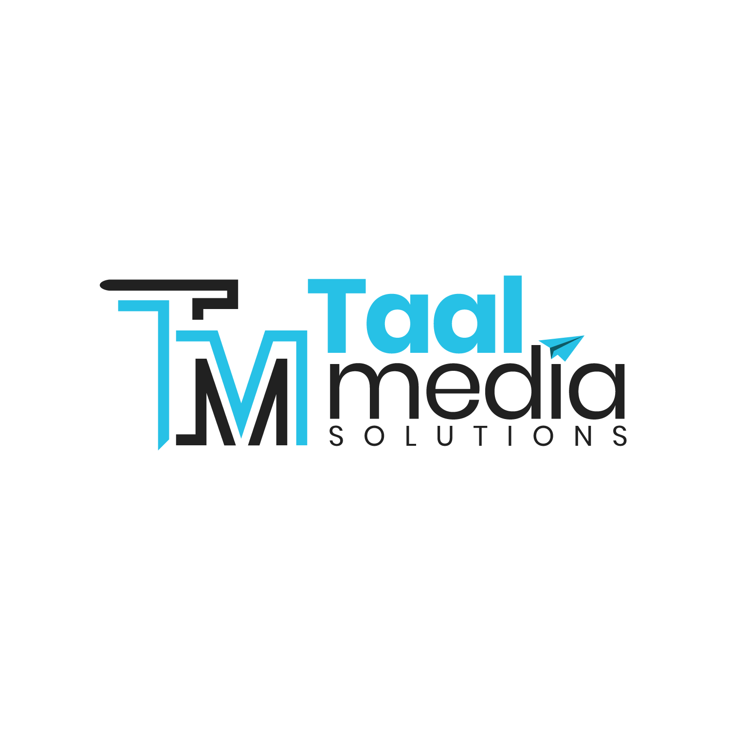 Taal Media | Complete Your Marketing Goal